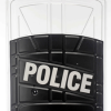 Defence atack police shield - D.A.P.S.