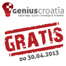 Genius-Croatia-promo-period