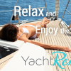 Cooperation between Yacht Rent and innovators