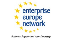 Enterprise Europe Network EEN