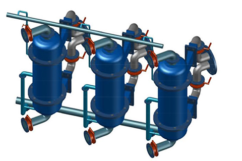 BALMARIS-THE-NEW-SYSTEM-FOR-BALLAST-WATER-TREATMENT